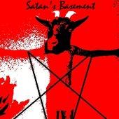 Satan's Basement