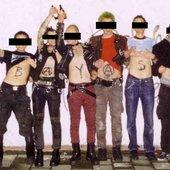 kobayashi:punk