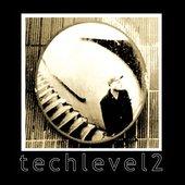tech_level_2