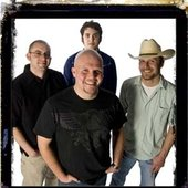 Brandon Bush Band