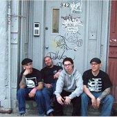 Band of Felons