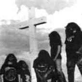Shub Niggurath (Mex)