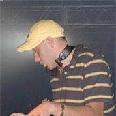 DJ Frankus