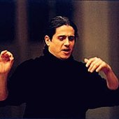Peter Breiner Chamber Orchestra