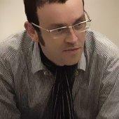 Jason Buckle