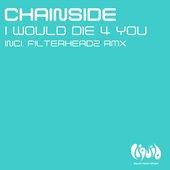 Chainside