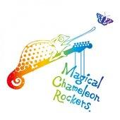 Magical Chameleon Rockers