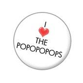 Popopopops