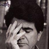 Mohammad Reza Shajarian