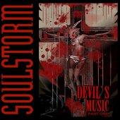Devil's Music (pt.1)