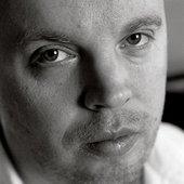 Richard Anthony Jay - Spring 08