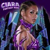 Ciara feat. The-Dream