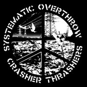 Systematic Overthrow