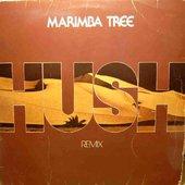 Marimba Tree