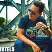 Ronan Portela