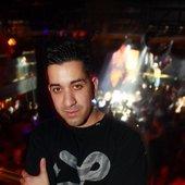 DJ Melo