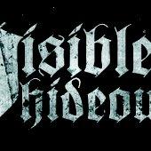 Visible Hideout