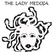 The Lady Medusa
