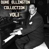 Duke Ellington, Vol.1