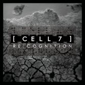 [ cell7 ] re:cognition