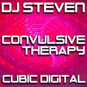 Convulsive Therapy EP