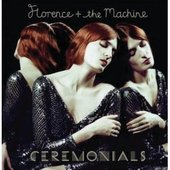 Ceremonials (Limited Edition)