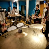 rehearsal1