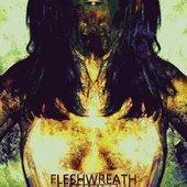 FleshWreath