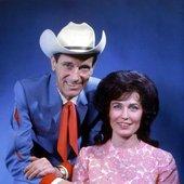 Ernest Tubb & Loretta Lynn
