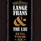 Lange Frans & Thé Lau