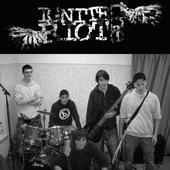 Ignite The Riot