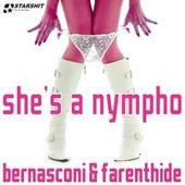 Bernasconi & Farenthide