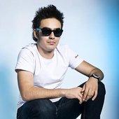 Cristian Tarcea