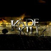 KadeKill
