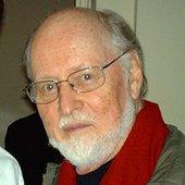 John Williams: Boston Pops Orchestra