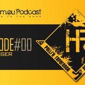 HardForum.eu Podcast