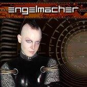 Engelmacher