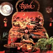 Björk (1977)