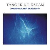 Underwater Twilight