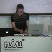 Concomitance live Niu(BCN)