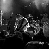 Epsilon (Austrian Death Metal)