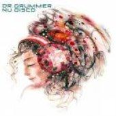 Dr. Drummer