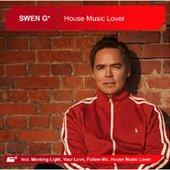 Swen G*