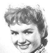 Debbie Reynolds, The MGM Studio Orchestra / Singin' In The Rain