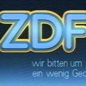 ZDFde
