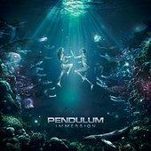 Pendulum feat. Steven Wilson