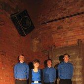 Tim and Sam's Tim and the Sam Band with Tim and Sam