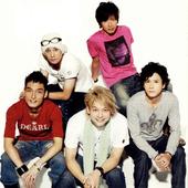 SMAP 2010-01