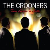 Good Old Classic Crooners Medley