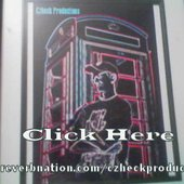 www.reverbnation.com/czheckproductions free downloads free beats